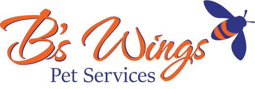 B's Wings Pet  Services